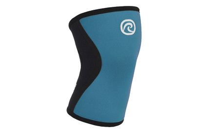Rehband Support Genou RX Core Line 5mm