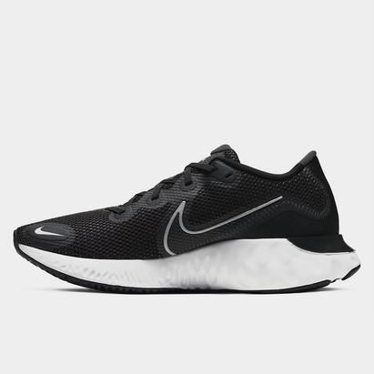 Nike Renew, Chaussures de course pour homme