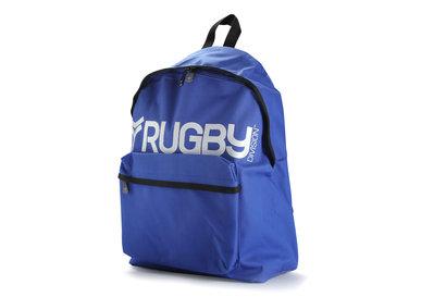 Rugby Division Sac à Dos Entraînement de Rugby Brand