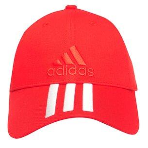 adidas Baseball 3 Stripes CT Cap