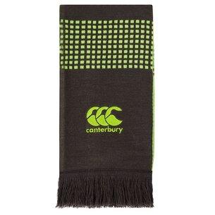 Canterbury Écharpe de supporter Irlande IRFU