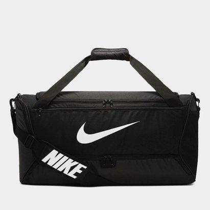 Nike Sac Fourre tout Brasilia taille moyenne