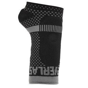 Everlast Wrist Support