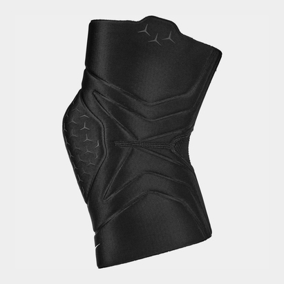 Nike Pro Closed Knee Support