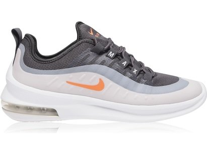 Rugby Chaussures De Course A Pied by Brand: Nike