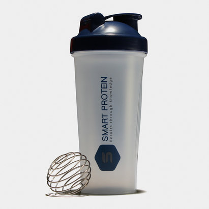 Smart Protein Smart Bouteille Shaker