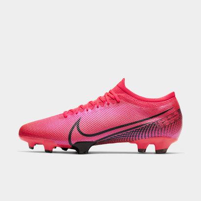 Nike Mercurial Vapor Pro FG, Crampons de football pour homme