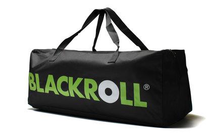 Sac Entraînement Blackroll