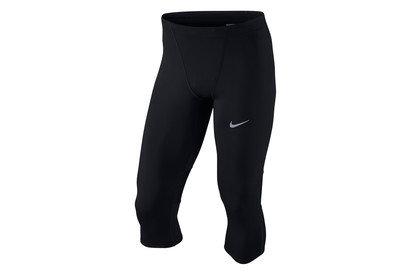 Nike Dri Fit Tech - Collant 3/4