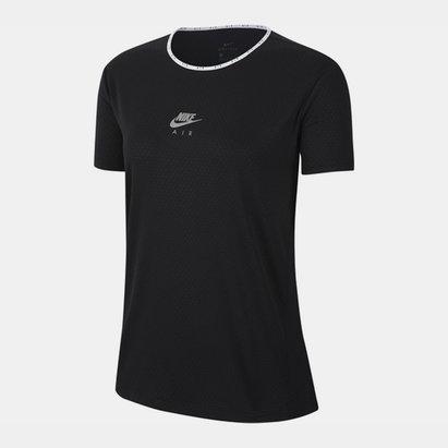 Nike Air Run, T-shirt pour femmes