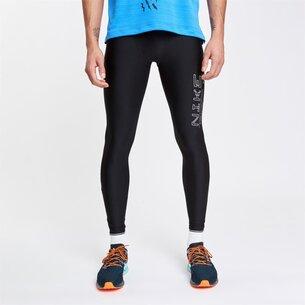 Nike FF, Legging pour homme