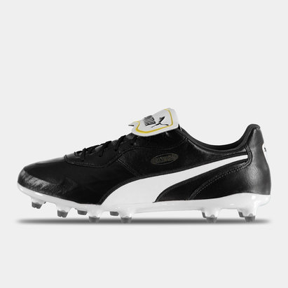 Puma Crampons de football King Top Fg