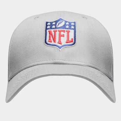 New Era 9FORTY NFL Cap