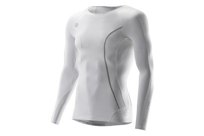 Skins SKINS DNAmic - Maillot de Compression ML