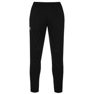 Canterbury Pantalon de jogging fuselé homme