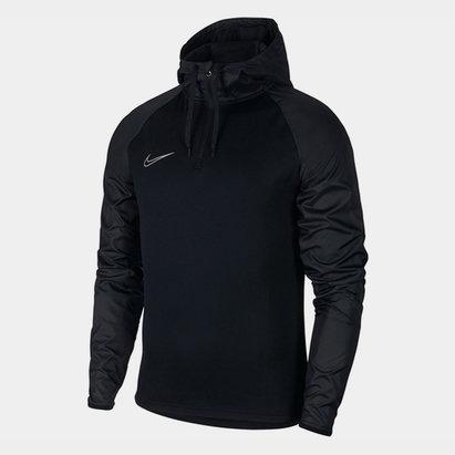 Nike Academy, Sweat à capuche