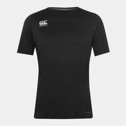 Canterbury T-shirt pour Hommes Vapodri
