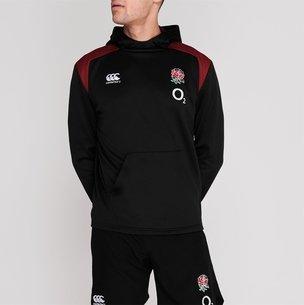 Canterbury Sweatshirt à capuche Angleterre 2019/2020