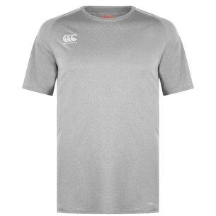 Canterbury T-shirt classique