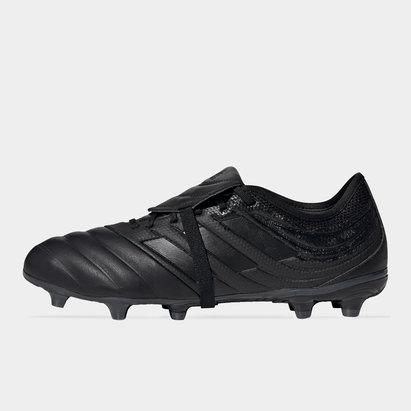 adidas Copa Gloro 20.2 FG, Crampons de Football, pour hommes