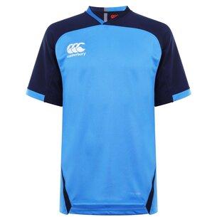 Canterbury T-shirt Evader pour hommes