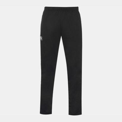 Canterbury Pantalon de Jogging Fuselé pour homme