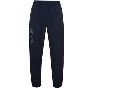 Canterbury Tap OH, Pantalon de jogging pour homme