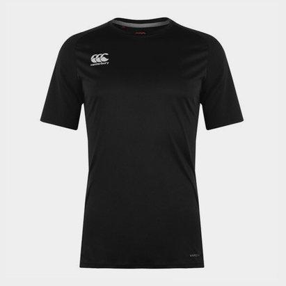 Canterbury T-shirt Léger