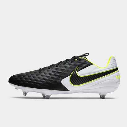 Nike Tiempo Pro SG, Crampons de football pour hommes