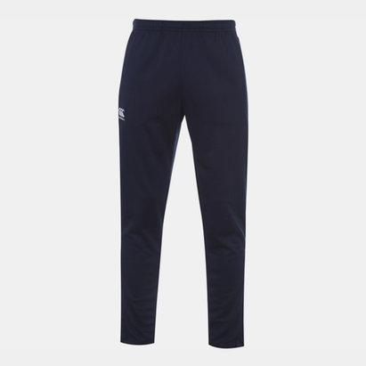 Canterbury Pantalon de jogging fuselé