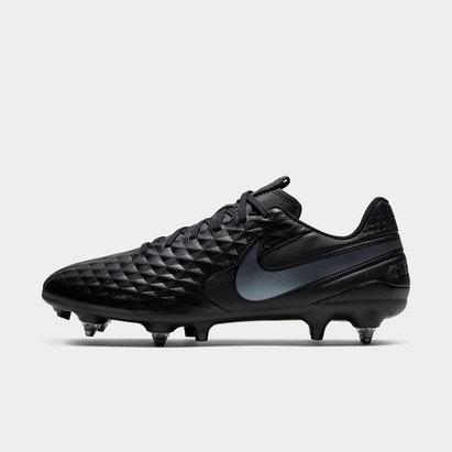 Nike Tiempo Legend Academy SG, Crampons de football pour homme