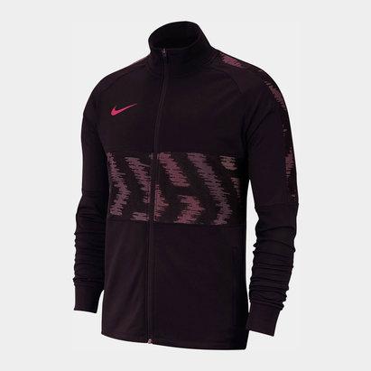 Nike Strike, Veste de survêtement