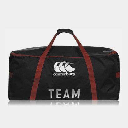 Canterbury Team, Sac pour kit