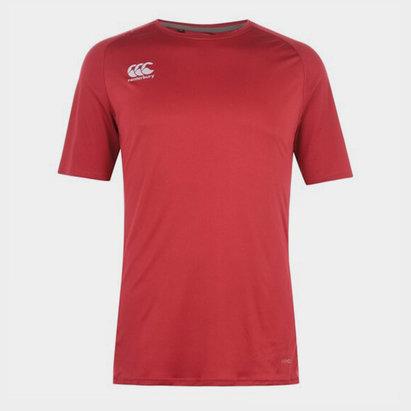 Canterbury T-shirt pour homme