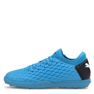 Puma Future 5.4, chaussures de football pour terrains synthétiques
