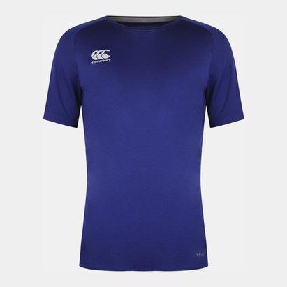 Canterbury T-shirt pou homme