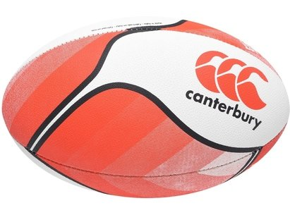 Canterbury Catalyst, Ballon de Match de Rugby