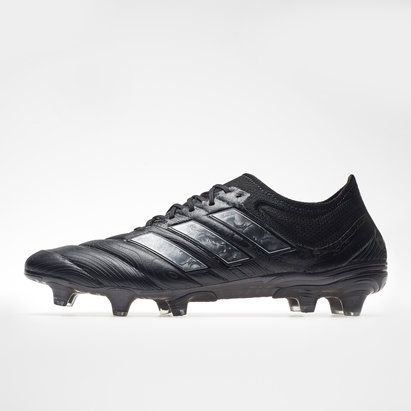 adidas Copa 20.1, Crampons de Football FG, pour homme