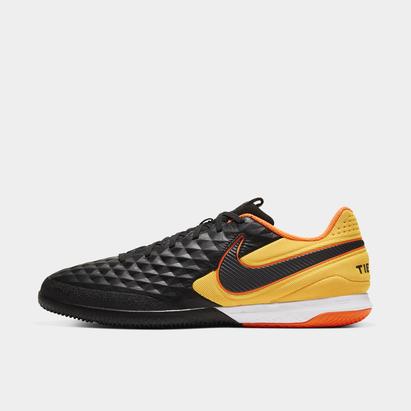Nike Tiempo Pro, Chaussures de Futsal