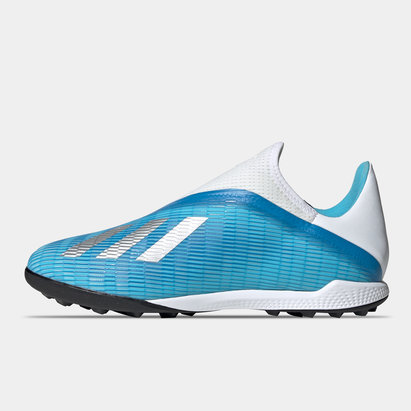 adidas X 19.3 Chaussures de sport Terrain Synthétique