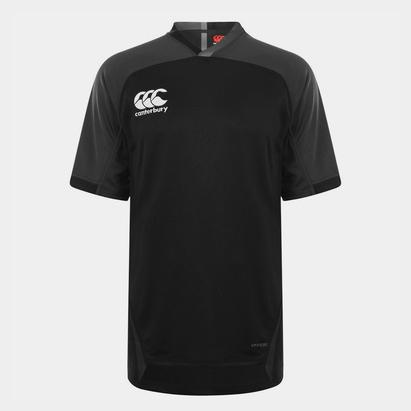 Canterbury Evader T-shirt pour hommes
