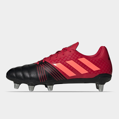 adidas Kakari SG, Crampons de rugby pour hommes