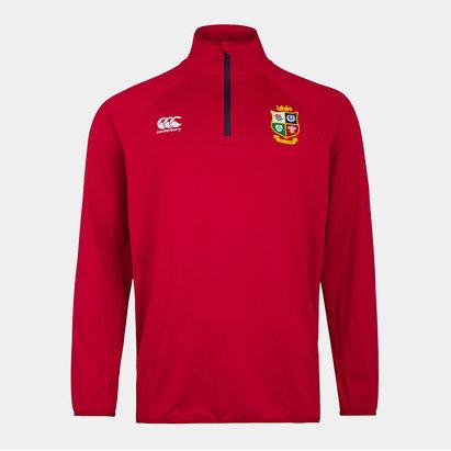 Canterbury British And Irish Lions First Layer Mens 2021