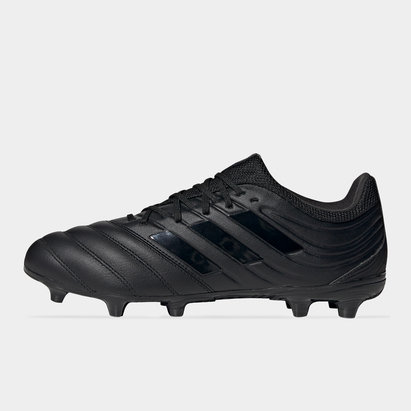 adidas Copa 20.3 FG, Crampons de football pour hommes