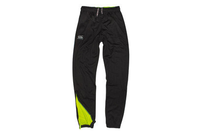 Umbro Thermoreg Poly Knit - Pantalon de Rugby CCC