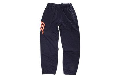 Canterbury Pantalon de Survêtement Enfants