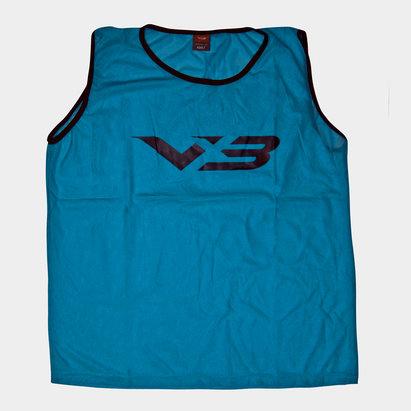 VX-3 VX3 Mesh - Dossard Entraînement