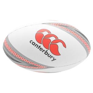 Canterbury Mentre - Ballon Entraînement de Rugby