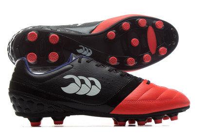 Canterbury Phoenix Club FG Moulées - Chaussures de Rugby