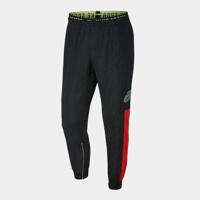 Pantalon de jogging pour homme, Nike Super Dry Flex